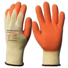 Mănuși de protecție EUROGRIP 10L800