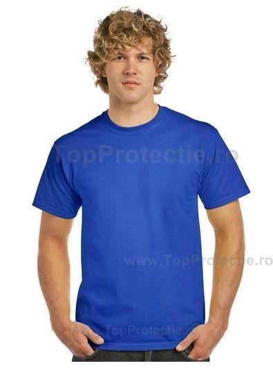 PROMO BOX de vara salopeta de lucru, adidasi, tricou