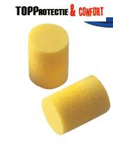 Antifoane interne 3M E.A.R CLASSIC,model fara snur