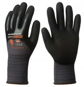 Mănuși de protecție EUROGRIP 15N505 ulei