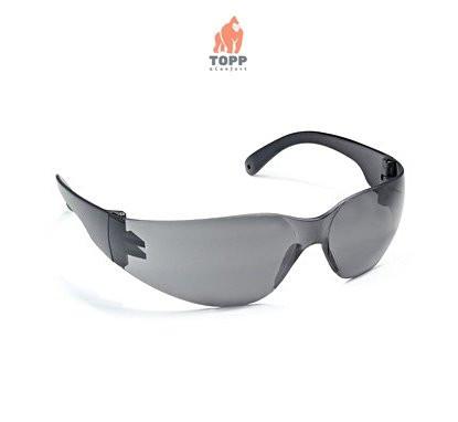 Ochelari protectie fumuriu 3