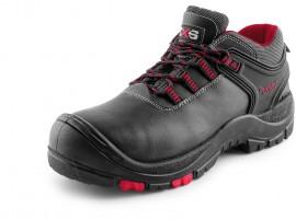 Pantofi protectie barbati pentru santier Impact S3