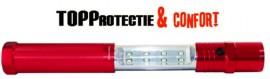 Lanterna Portwest Ultra 200/65 lumeni