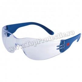 Ochelari de protectie 3M 2720