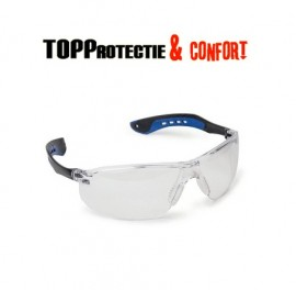 Ochelari de protectie soare UV flexibili EXPLORER