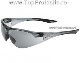Ochelari soare protectie UV Zekler 231 SM-HC-AF