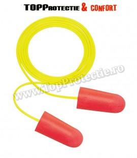 Antifoane interne din poliuretan moale,diverse culori,3M