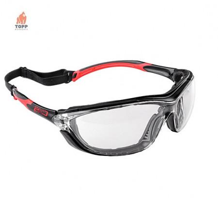 Ochelari de protectie incolor CX