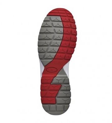 Pantofi Delta Plus Sport S1P SRC