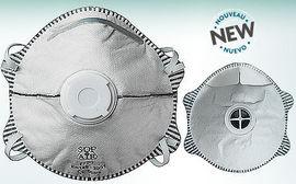 Semi masca protectie FFP2 SupAir