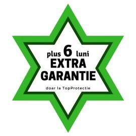6 luni Extra Garantie pentru bocancii din seria industriala PRO