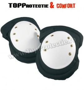 Genunchiere Kneepad cu burete confortabile pe interior