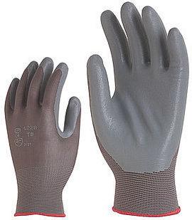 Manusi de protectie Nylon impregnate cu nitril MultiGama 6240