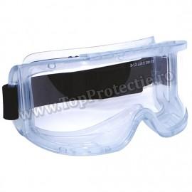 Ochelari de protectie Hublux Pro2 aerisire