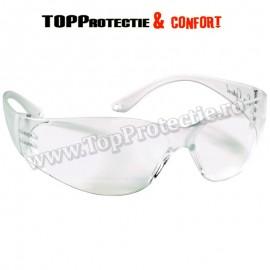 Ochelari de protectie POKELUX incolor
