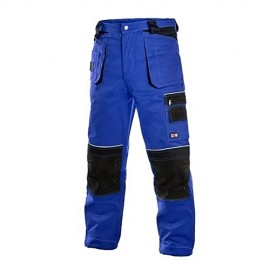 Pantaloni de lucru calitate ridicata rezistenti