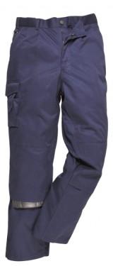 Pantaloni de lucru Kingsmill 300gr material gros
