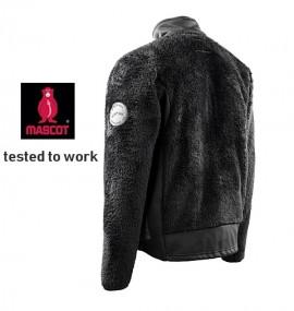 Jacheta de iarna groasa Campbell