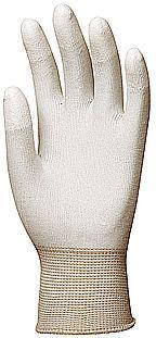 Manusi de protectie varf Poliuretan 6160
