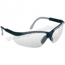 Ochelari de protectie incolor cu focala