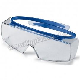 ochelari de protectie UV,incolor