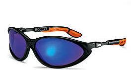 Ochelari de soare Uvex Cybric UV