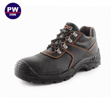 Pantofi protectie S2 LA COMANDA