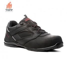 Pantofi protectie S3 usori pentru barbati Astrolite