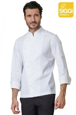 Jacheta chef Gabriel