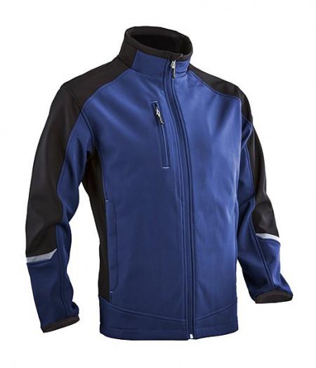 Jacheta toamna iarna impermeabila,rezistenta la vant