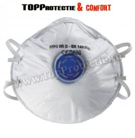 Masca de protectie SUPAIR FFP3 STOC EPUIZAT