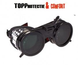 Ochelari de protectie sudura