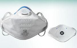 Semi masca protectie FFP3 SupAir, 23305 - PRET 20BUC