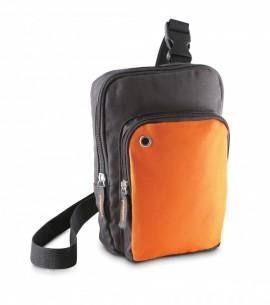 Geanta Kimood body bag