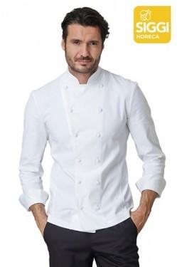 Jacheta chef Cesare