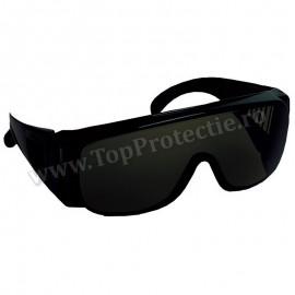 Ochelari protectie pentru sudare cu flacara