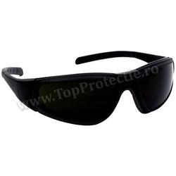 Ochelari de protectie pentru sudori