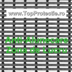 Covoare antialunecare PVC tubular