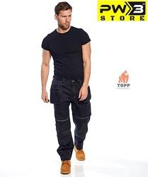 Pantaloni de lucru moderni Holster constructii