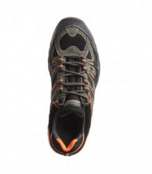 Pantofi de protectie usori de vara Helvite S1P Compozit