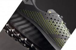 Pantofi ESD super design S1P