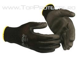 Manusi de protectie poliuretan Universale GUIDE 526 - cumpara 12 perechi