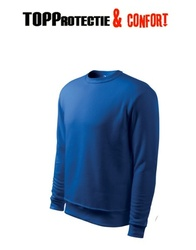 Pulover barbati de calitate Essential diverse culori ADL406