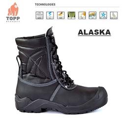 Echipamente de protectie depozi frig, zapada, iarna ALASKA Winter