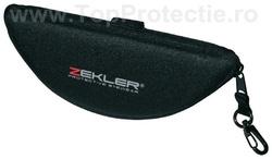 Husa ochelari protectie Zekler Z767