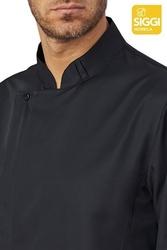 Jacheta chef Sebastian