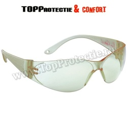 Ochelari protectie UV POKELUX