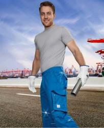 Pantaloni de lucru bumbac Cool Trend
