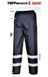 Pantaloni impermeabili IONA, protectie impotriva ploii