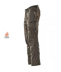 Pantaloni profesionali Accelerate 511